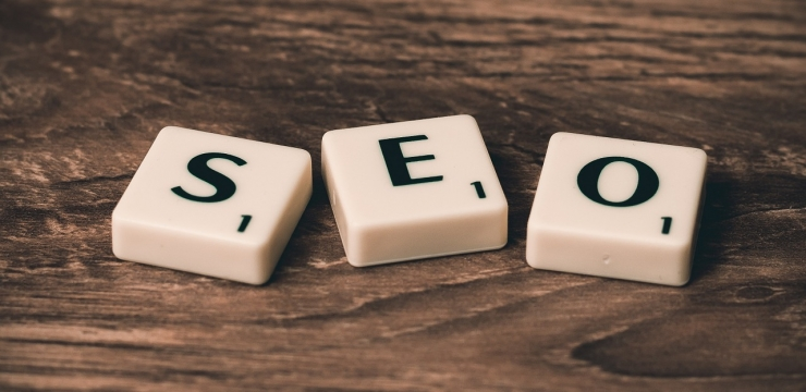 Take image SEO not seriously at your own peril
