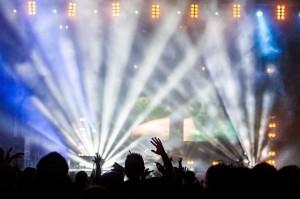 concert-336695_640