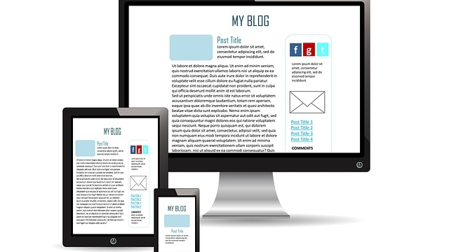 Your Blog is the Main Stage for Your Content Marketing
