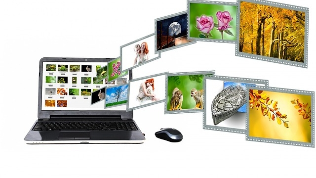 11 Tips for Finding and Using Blog Images Effectively