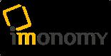 imonomy blog logo