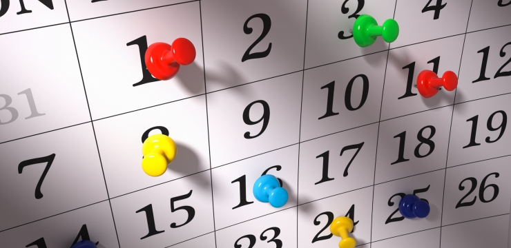 Why Are Content Calendar Tools Essential for Online Publishers?