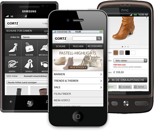 goertz-mobile-shop
