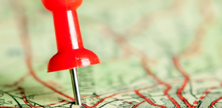 The Importance of Geo-Targeting for Online Publishers
