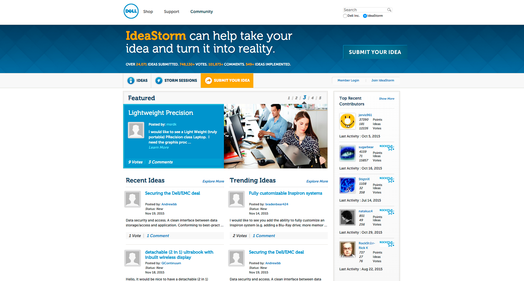 Idea_Storm