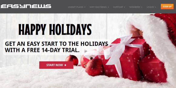 easynews-holidays-2014