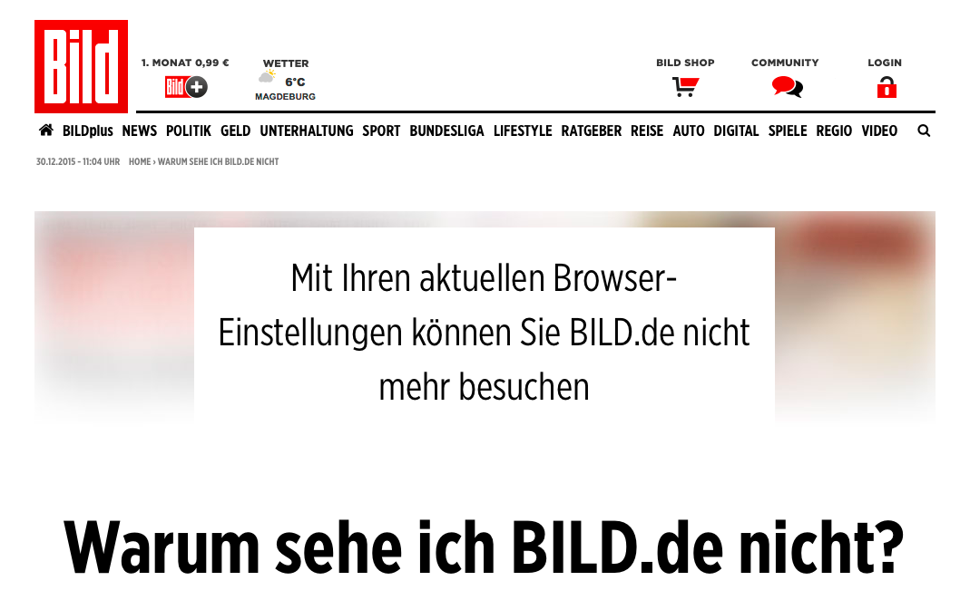 Bild_response_to_ad_blocking