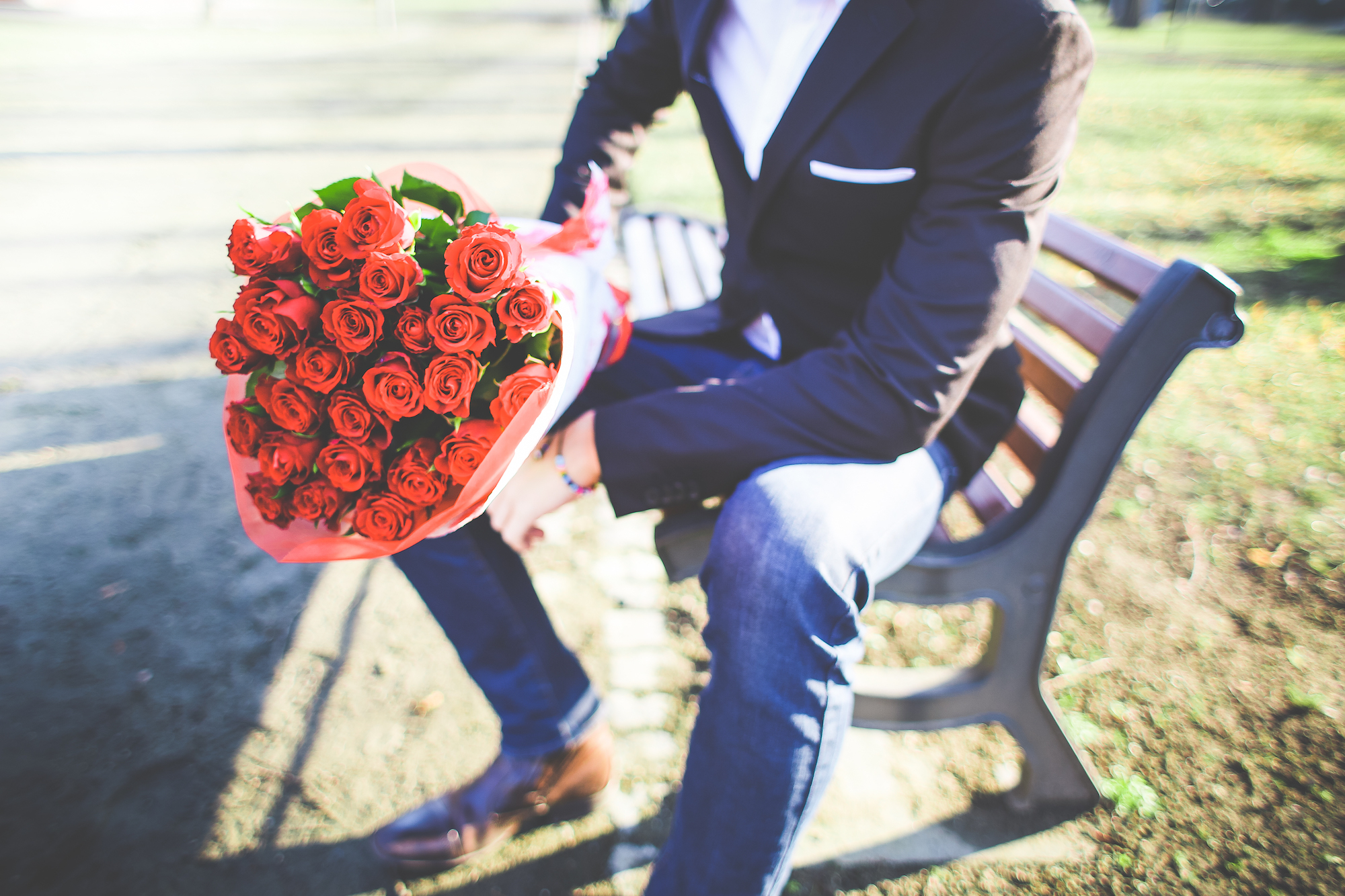 picjumbo.com_HNCK4278 - man with roses - small