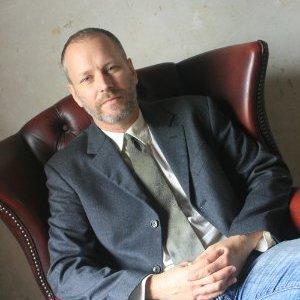 jez walters: ad revenue expert