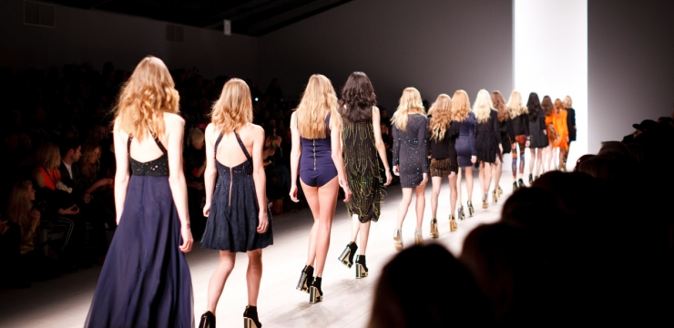 What The Top Online Fashion Publishers Get Right