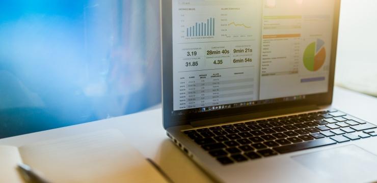 6 Top Ad Revenue Optimization Companies For Publishers