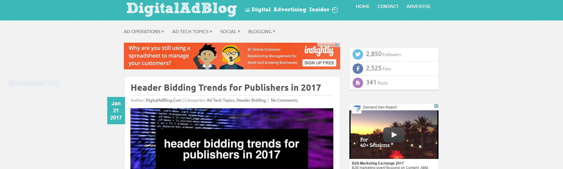 digitaladblog