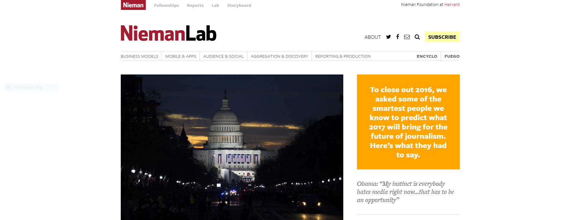 nieman_journalism_lab
