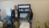 Interview: Summing Up Digiday Programmatic Summit Europe 2017